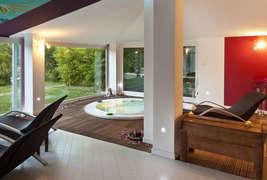 Villa Rizzo Resort & SPA -