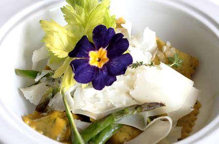 Delicias para el paladar en Lombardía