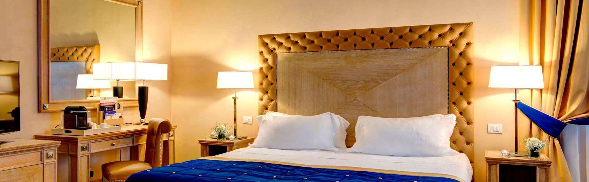 villa tolomei hotel resort h tel de charme florence. Black Bedroom Furniture Sets. Home Design Ideas