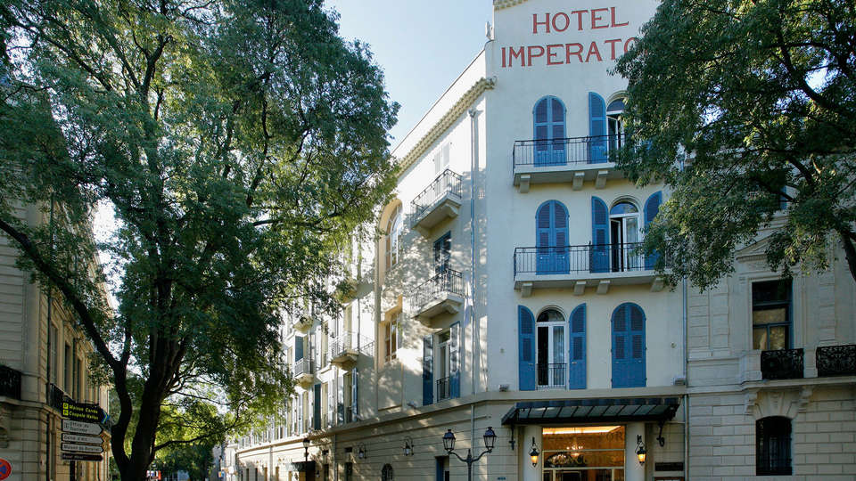Hôtel Imperator - edit_front1.jpg