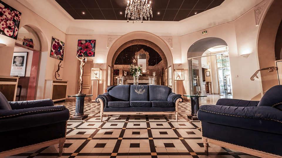 Hôtel Imperator - edit_lobby.jpg