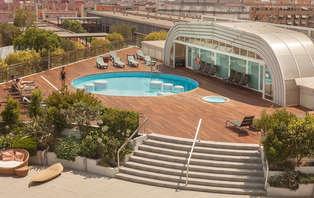 Escapada familiar: disfruta de unos días inolvidables y educativos en Valencia con Bioparc