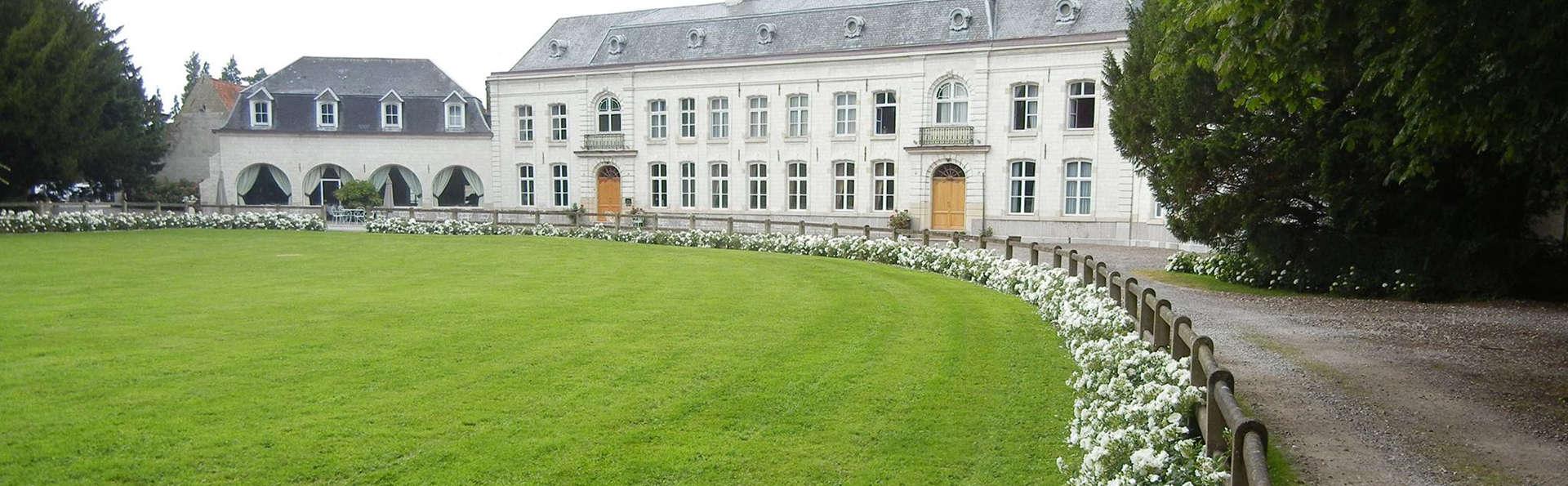 chteau de cocove edit_front4jpg - Chateau De Cocove Mariage