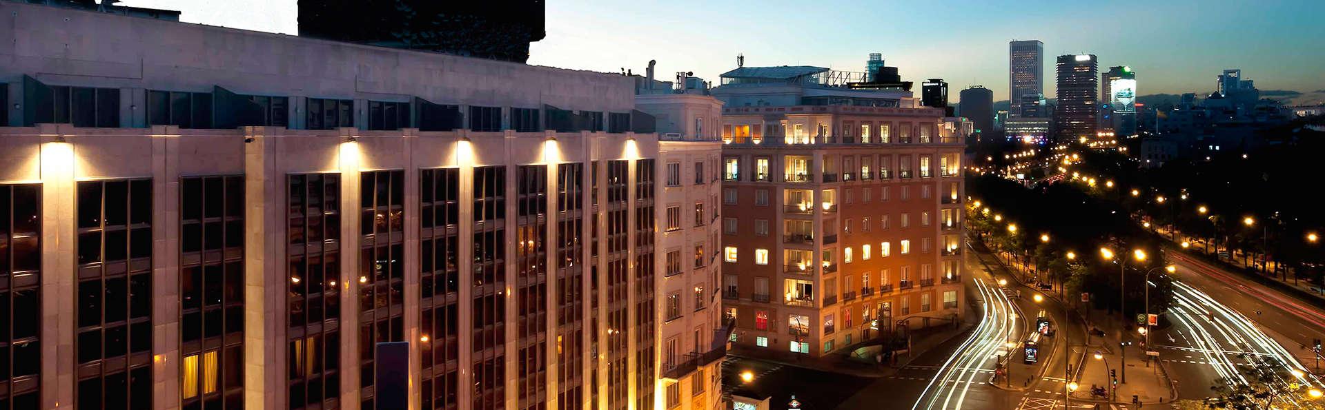 Hotel Miguel Angel by BlueBay - EDIT_front.jpg