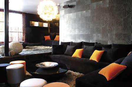Citytrip de luxe au cœur de Bruxelles avec spa et verre de bienvenue (séjour gratuit pour 2 enfants)