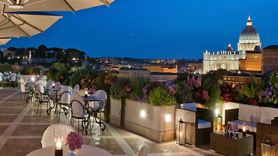 Hotel Atlante Garden - EDIT_Terrace.jpg