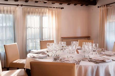 Escapada para los Sentidos: Relax, Deporte y Gastronomía entre el mar y la montaña de Girona