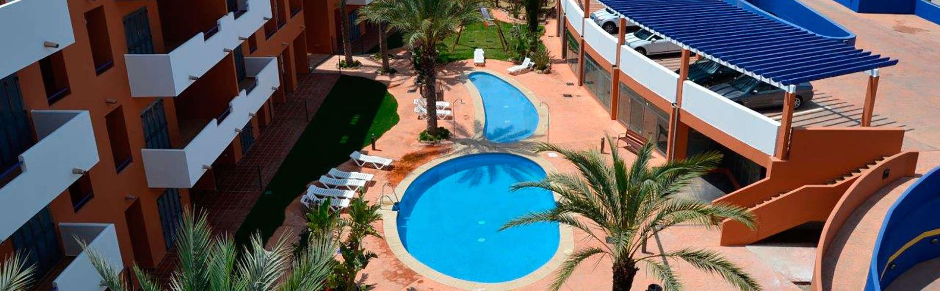Apartamentos Turísticos Parque Tropical - EDIT_aerea.jpg