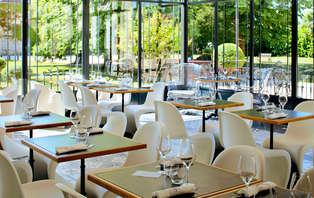 Offre Spéciale: Week-end bistronomique au coeur du Périgord