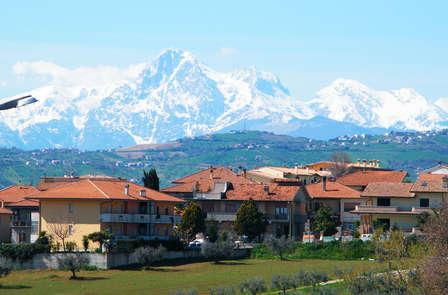 Scopri l'Abruzzo e i suoi angoli da favola