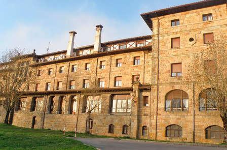 Castilla y León: spa, gastronomía y descanso