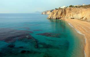 Aroma mediterráneo en la Costa Blanca (desde 2 noches)