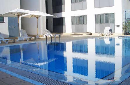 Especial Relax en Andorra la Vella: Escapada con acceso a spa