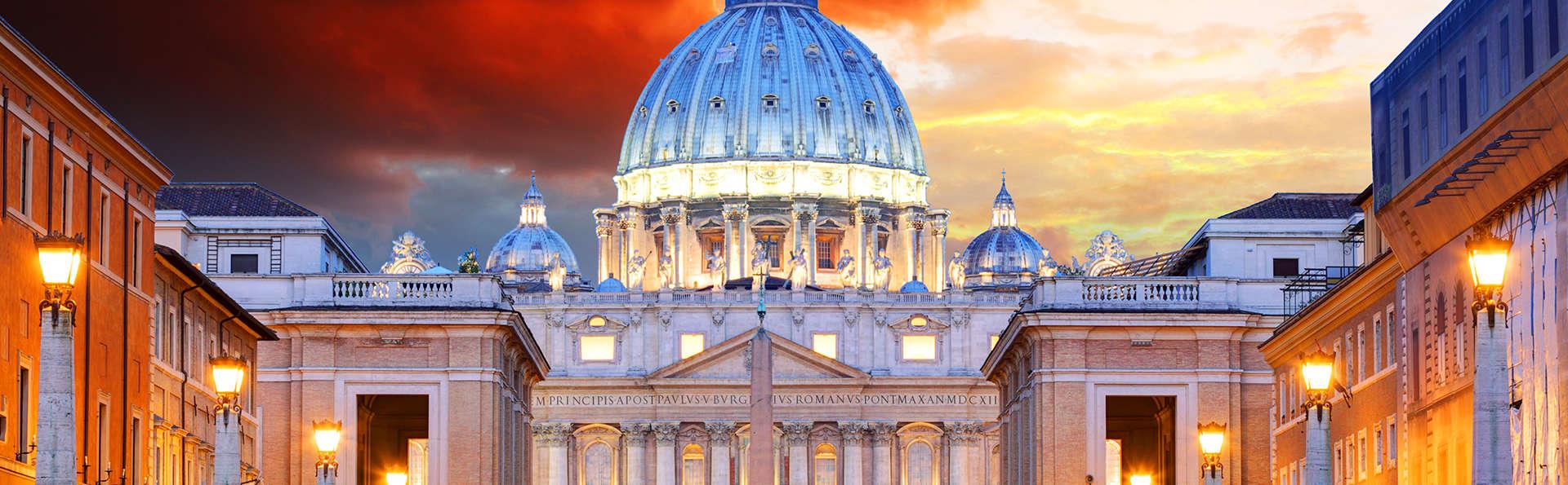 In Hotel XX Settembre - edit_Fotolia_67727736_St.-Peter-Basilica.jpg