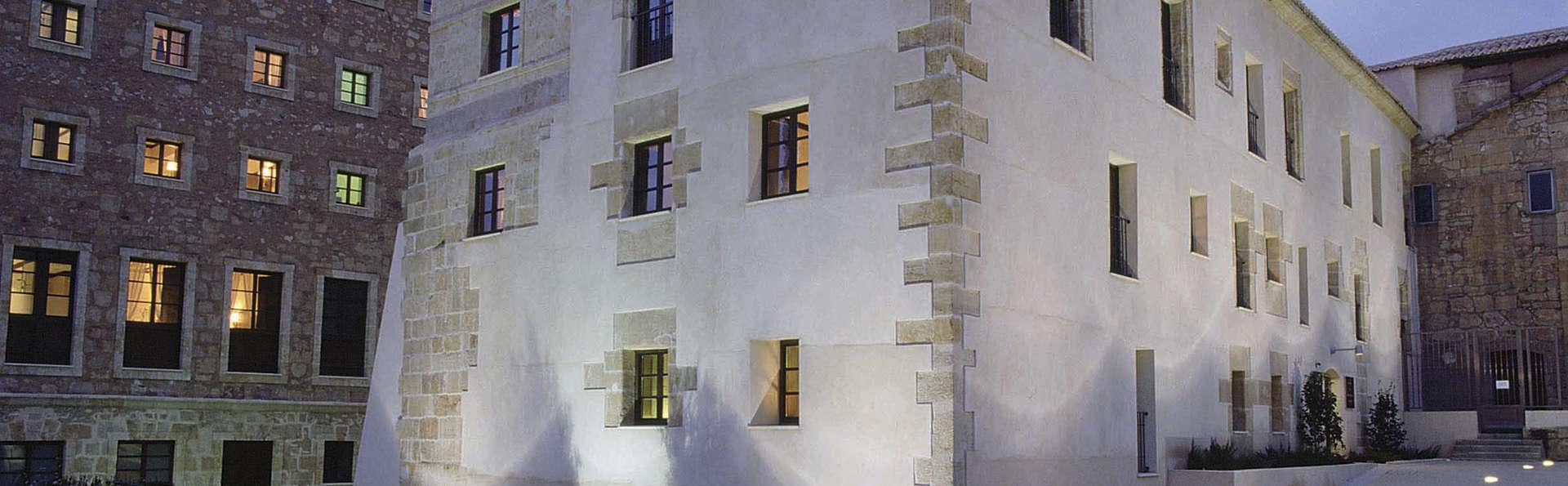 Hospes Palacio de San Esteban - EDIT_principal.jpg