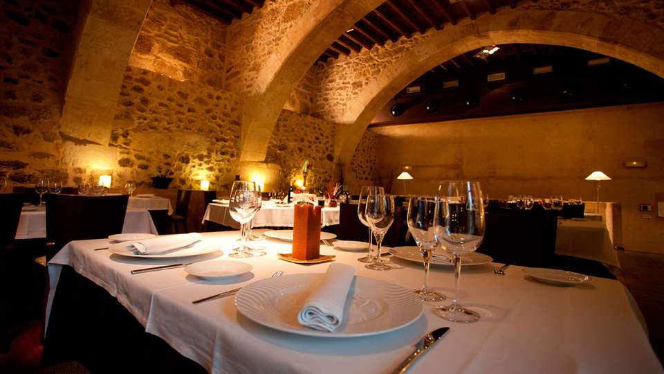 Hospes Palacio de San Esteban - EDIT_restaurante.jpg