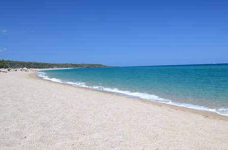 Vacaciones con aromas de la isla de Cerdeña (desde 5 noches)