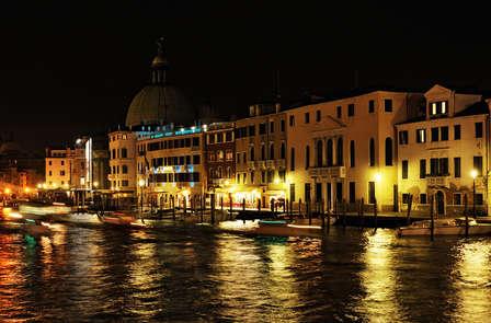 Venezia e suoi volti: vieni a scoprire la sua storia, la sua arte e la cua cultura