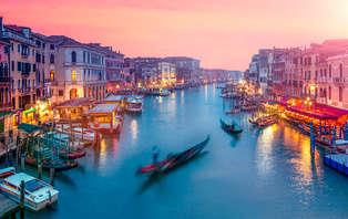 Relax tra arte e storia a due passi da Venezia