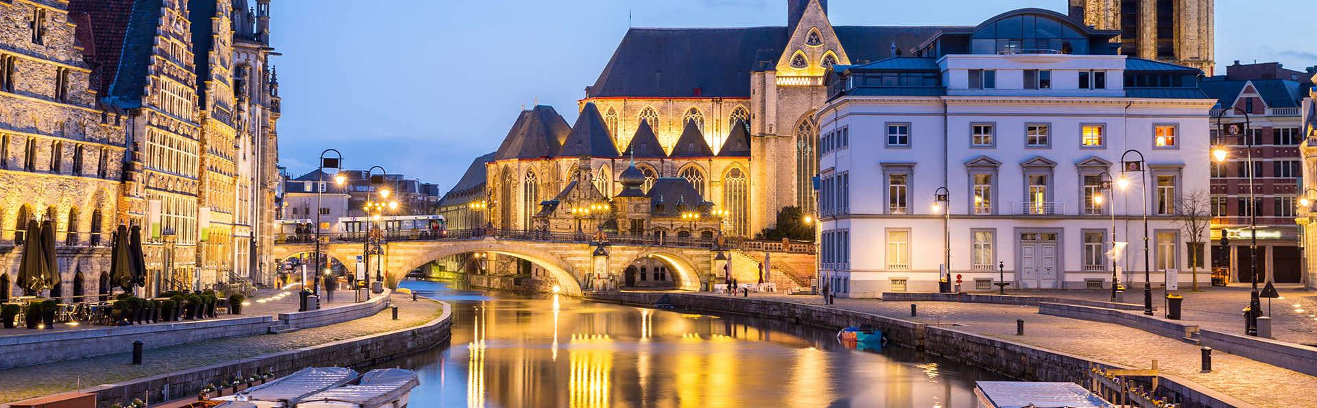 Sandton Grand Hotel Reylof Gent - EDIT_gent6.jpg