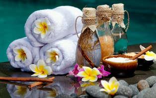 Relax y naturaleza en un apartamento en el Resort de Boí Taüll