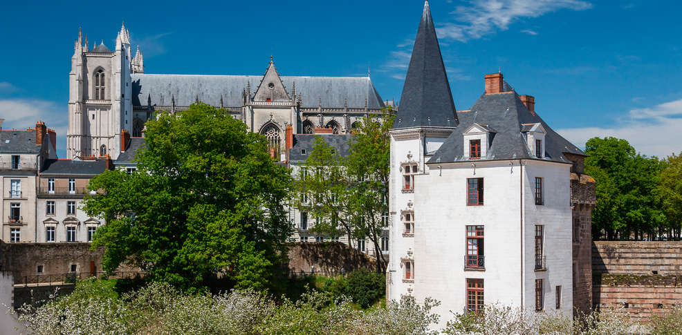 Hotel De Charme Pyrenees Atlantique