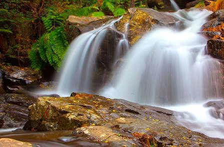 Escapada con magníficas vistas al río Tormes