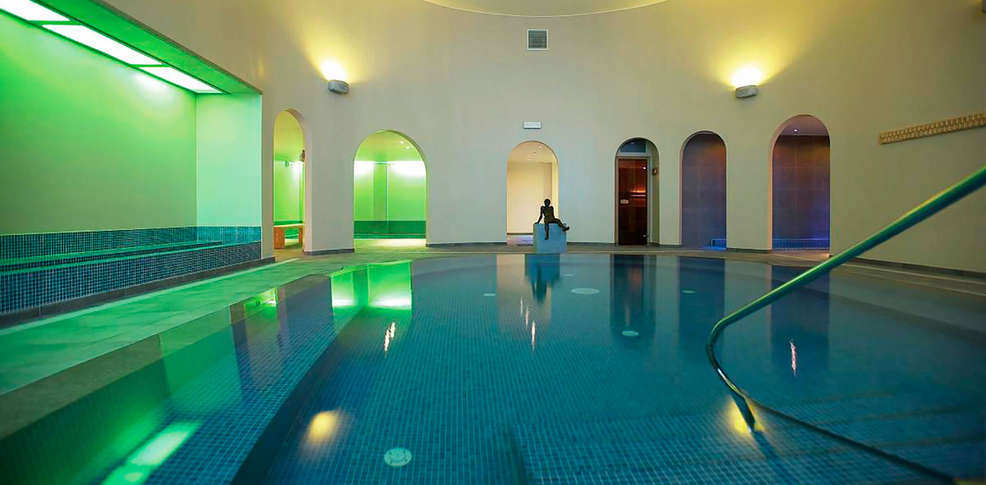 Hotel Ibis Ostende Belgique