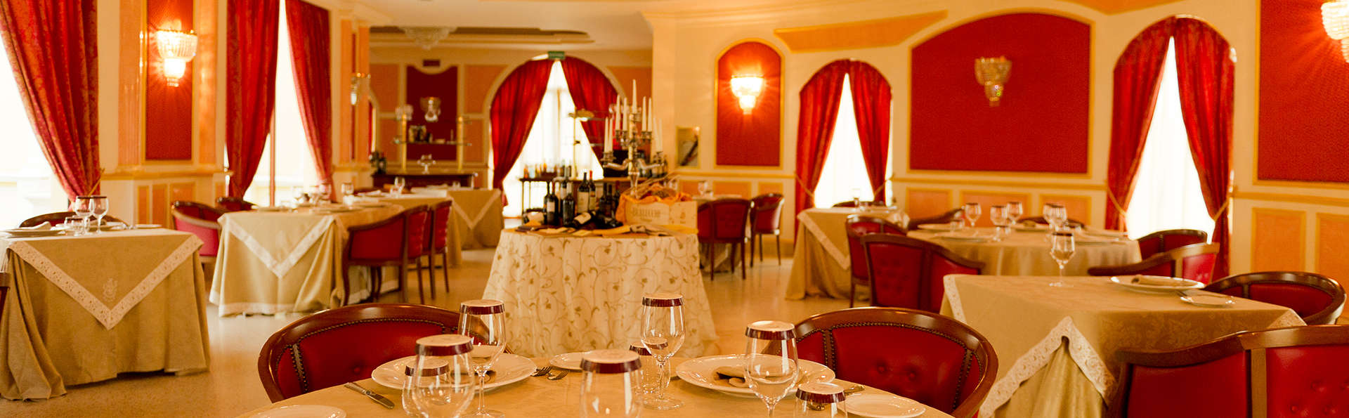 Parco dei Principi - edit_restaurant2.jpg