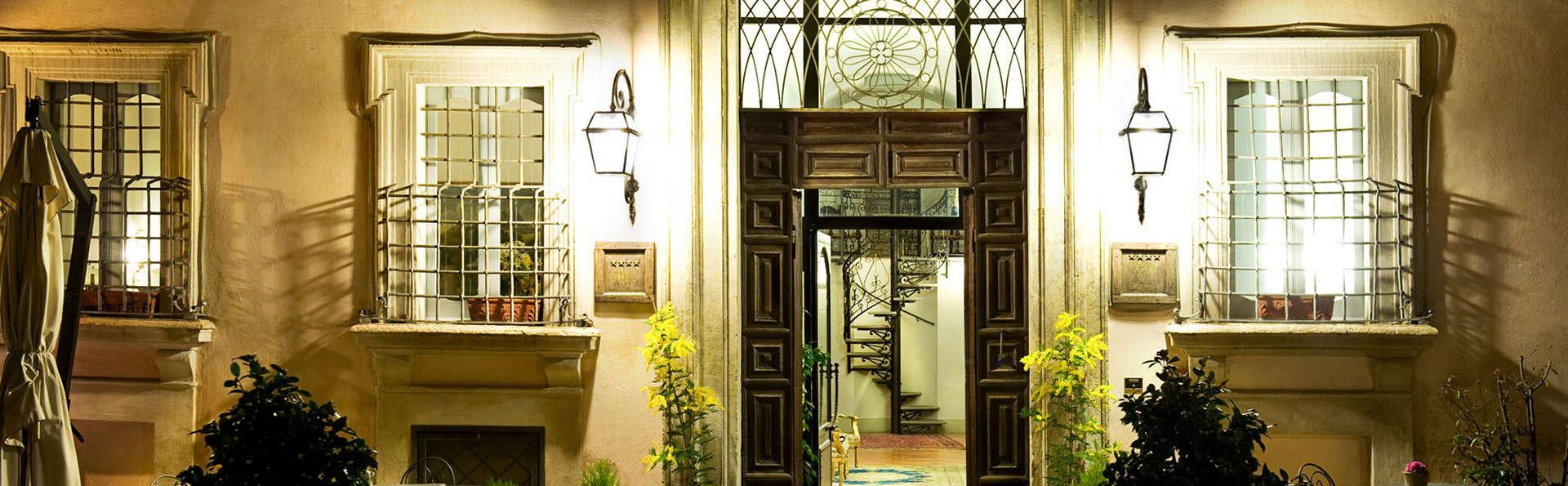Hotel Antica Dimora alla Rocca - EDIT_esterno.jpg