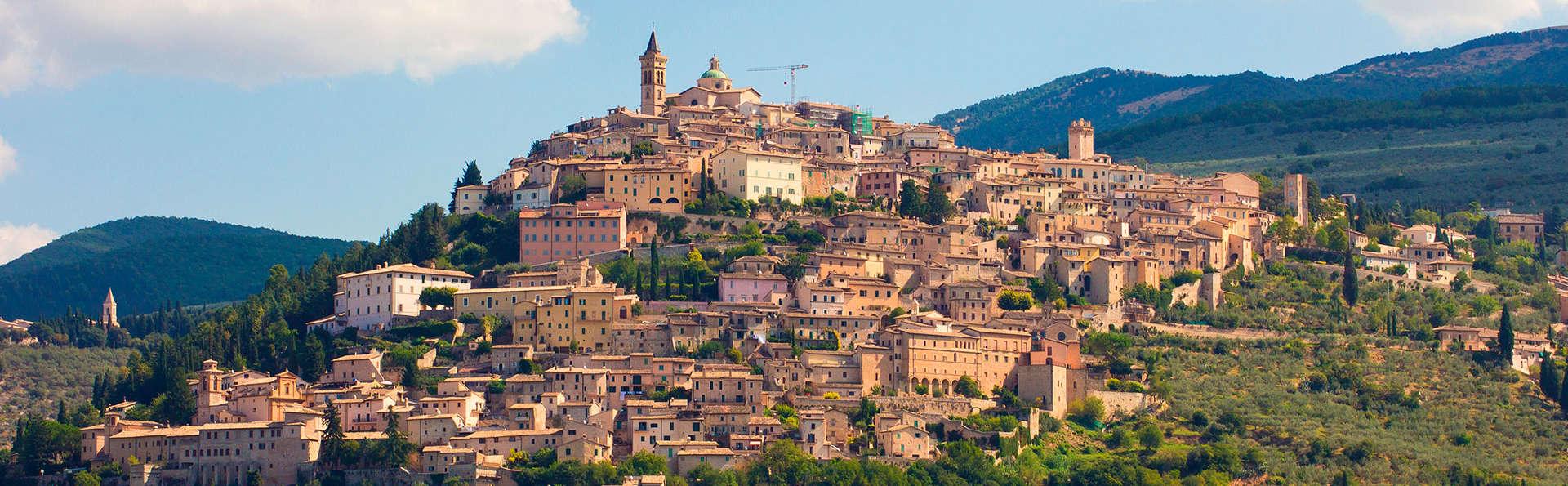 Hotel Antica Dimora alla Rocca - EDIT_trevi.jpg