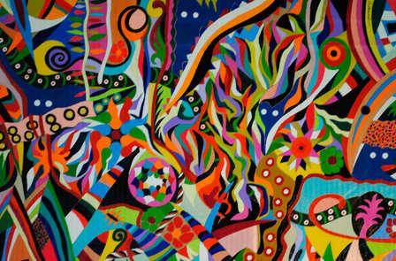 Escapade Lilloise à la rencontre de l'Art et de la culture