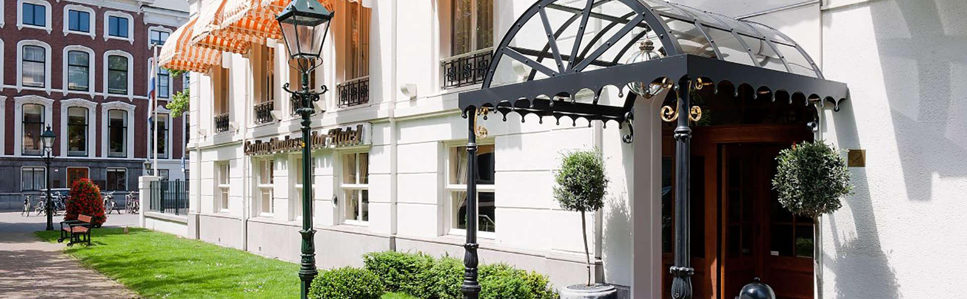 Carlton Ambassador Hotel - EDIT_front.jpg