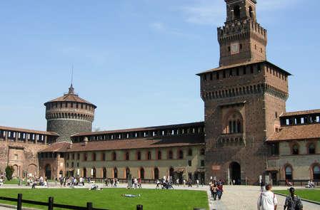 Milán: descubre la capital de la moda al mejor precio