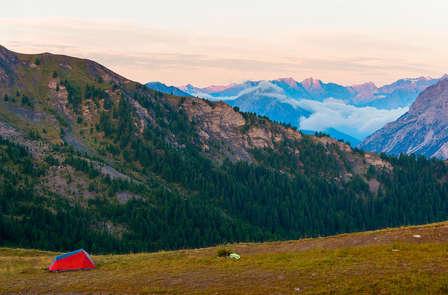 Vive la naturaleza: pasión en la Sierra de Gúdar