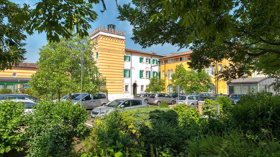 Hotel Villa Malaspina - edit_esterno-5.jpg