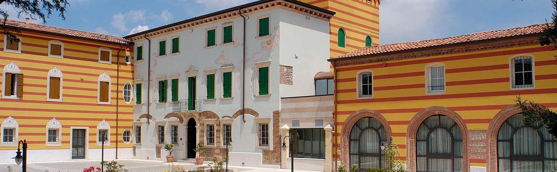 Hotel Villa Malaspina - edit_facade1.jpg