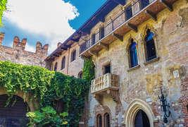 Hotel Villa Malaspina -