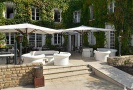 Best Western Plus Hôtel de la Regate -