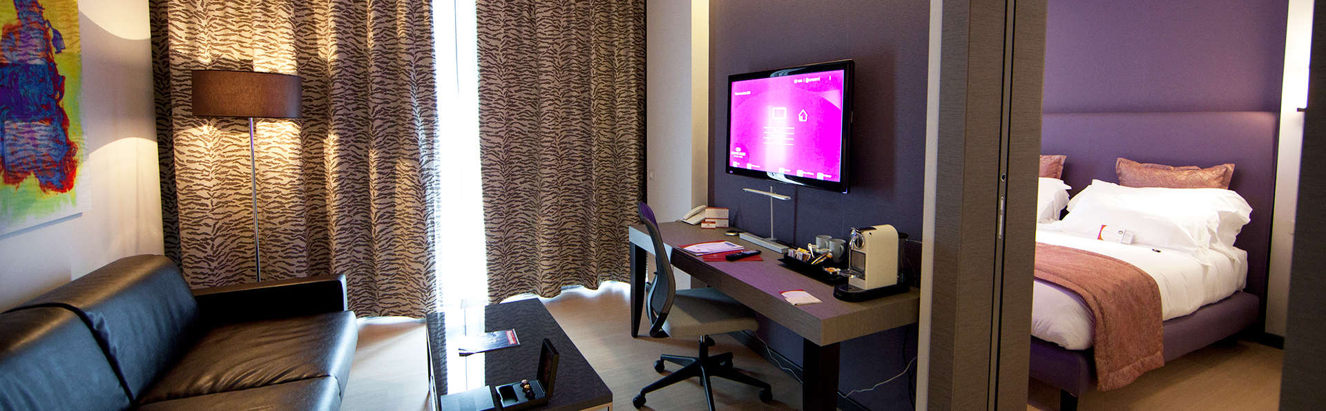 Crowne Plaza Verona - edit_room6.jpg