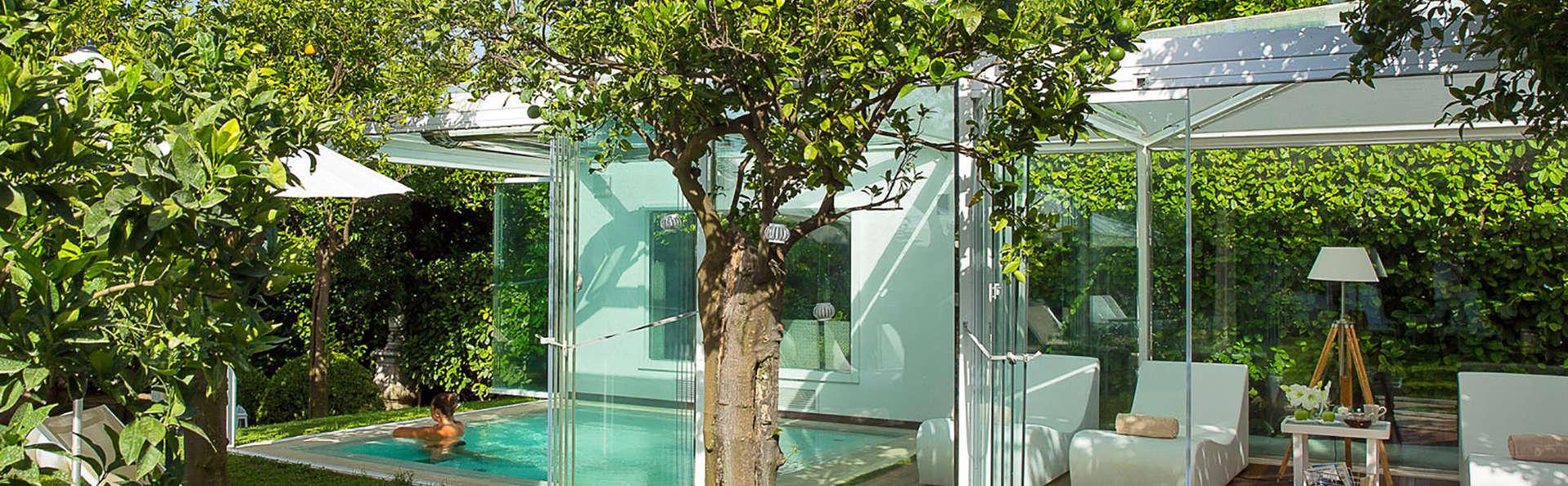 La Medusa Hotel & Boutique Spa - edit_garden-terras_pool2.jpg