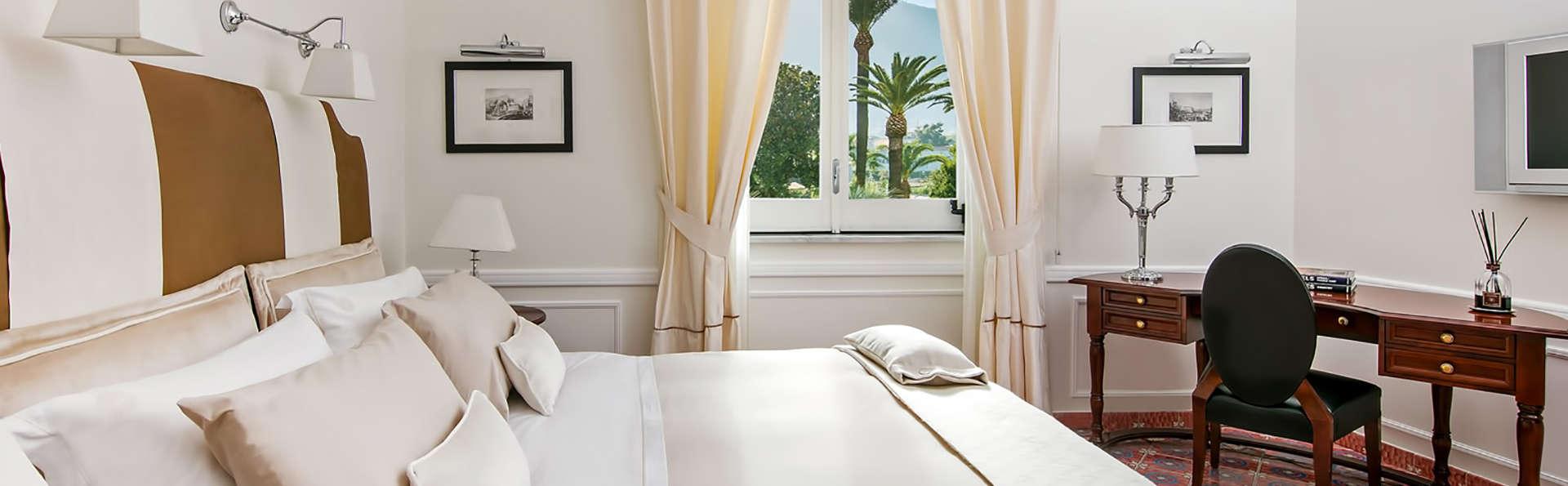 La Medusa Hotel & Boutique Spa - edit_room3.jpg