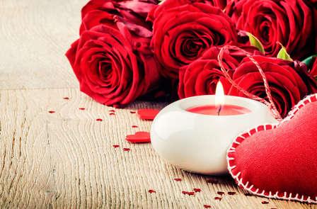 Saint-Valentin : escapade en tête-à-tête à Vannes