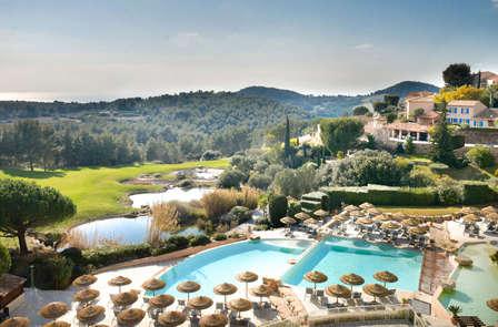 Offre spéciale : Quiétude et bien-être en Provence près de Bandol