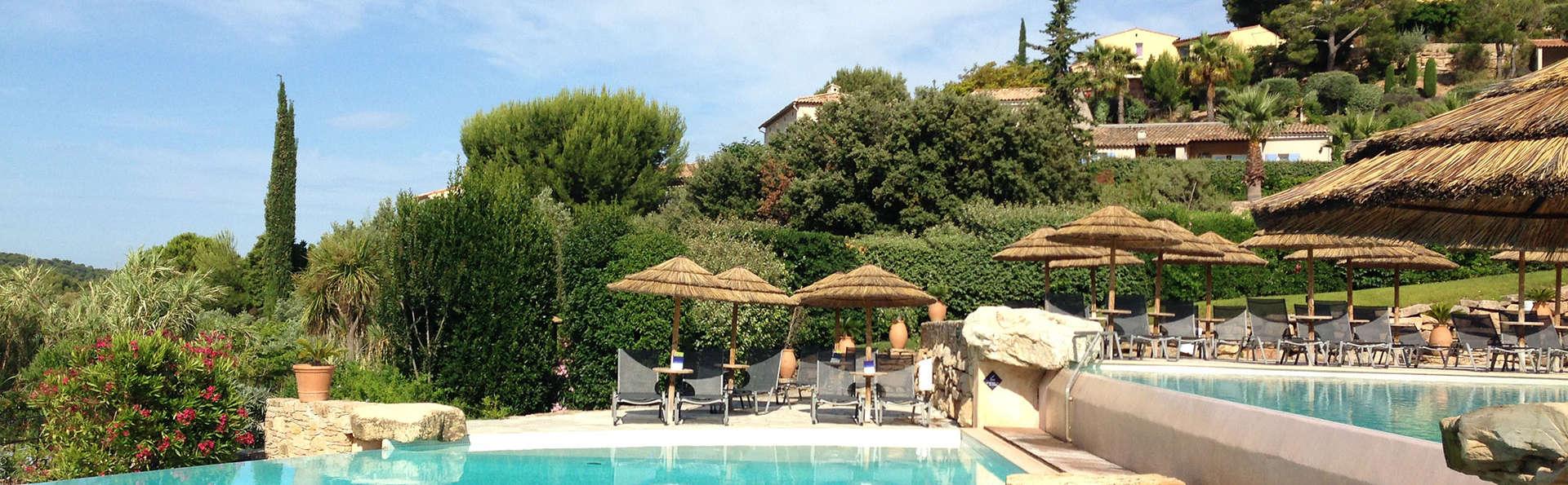 Dolce Frégate Provence - EDIT_pool12.jpg