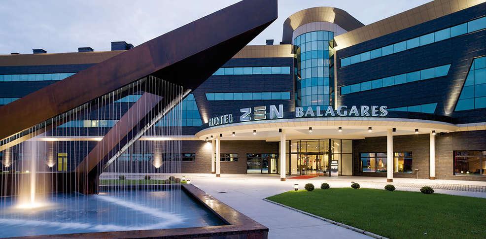 Booking Roma Centro Hotel