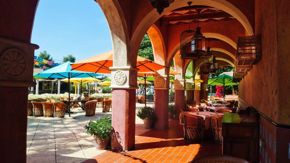 Hotel Class - edit_Restaurante_La_Hacienda_El_Charro.jpg