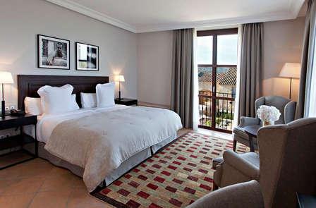 Zomerspecial: Diner en privé spa in de natuur van Girona