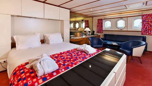 Citytrip weekend rotterdam met 1 bezoek aan de boot uitwaaien en zwaaien 39 voor 2 volwassenen - Kamer voor volwassenen ...