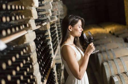 ¡Bodega & Picnic! Una escapada diferente para conocer el mundo del vino